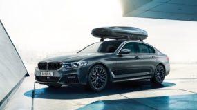 BMW Räder & Reifen.